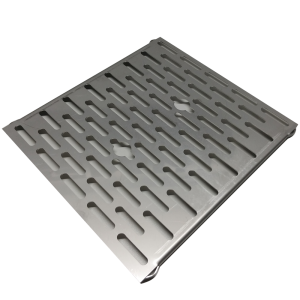Trivet to suit Travel Buddy Marine Oven Tray