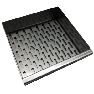 Trivet to suit Travel Buddy Marine Oven Tray 78mm