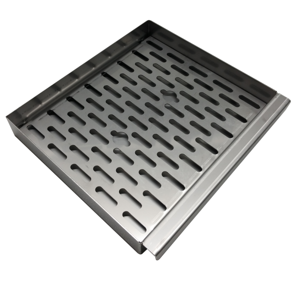 ROAD CHEF OVEN TRAY TRIVET