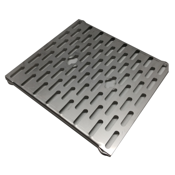 ROAD CHEF OVEN TRAY - 78mm TRIVET