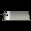 Travel Buddy Marine Oven Insulated Door Kit
